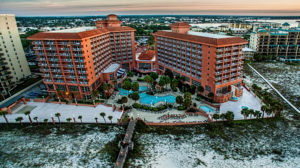 Perdido BeachResort