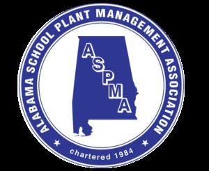 ASPMA Logo