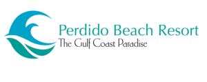 Book Reservations At Perdido Beach Resort